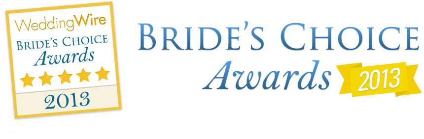 wedding wire header_logo
