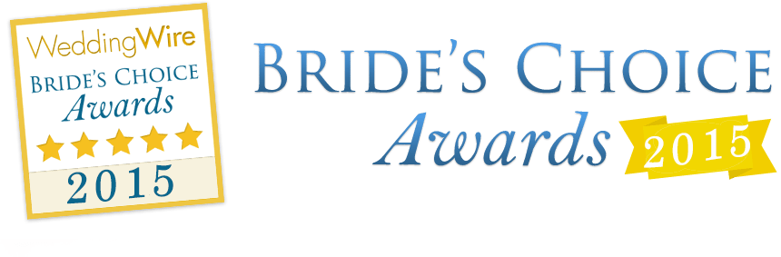 wedding wire header_logo 2015 bride's choice