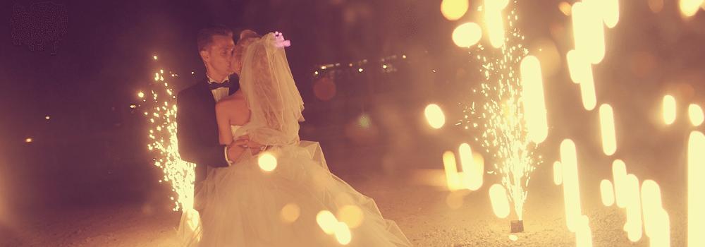 Wedding-DJ-Chapel-Hill-NC