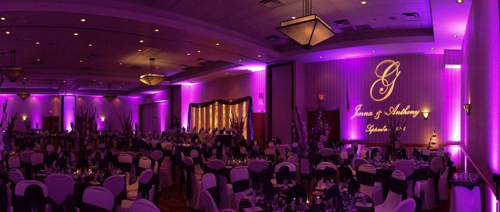 Wedding-Uplighting2