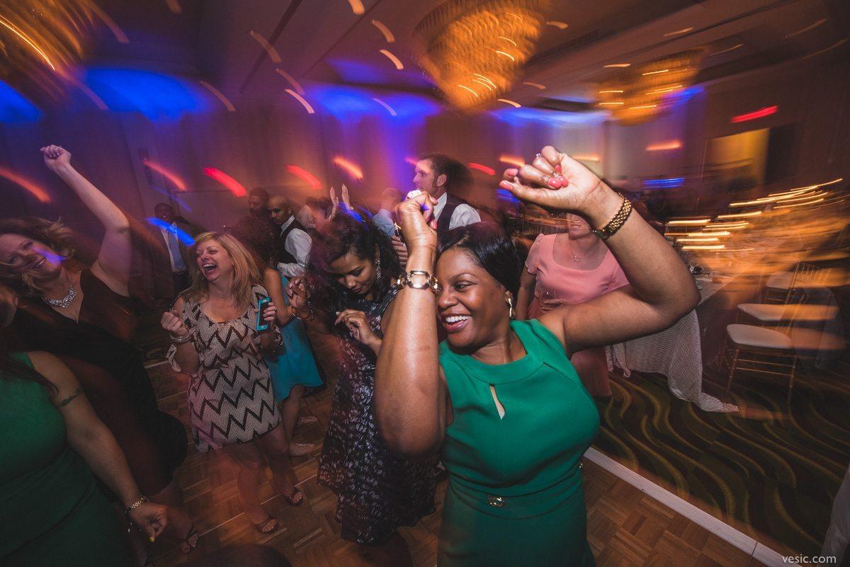 Raleigh-Wedding-Photography-33