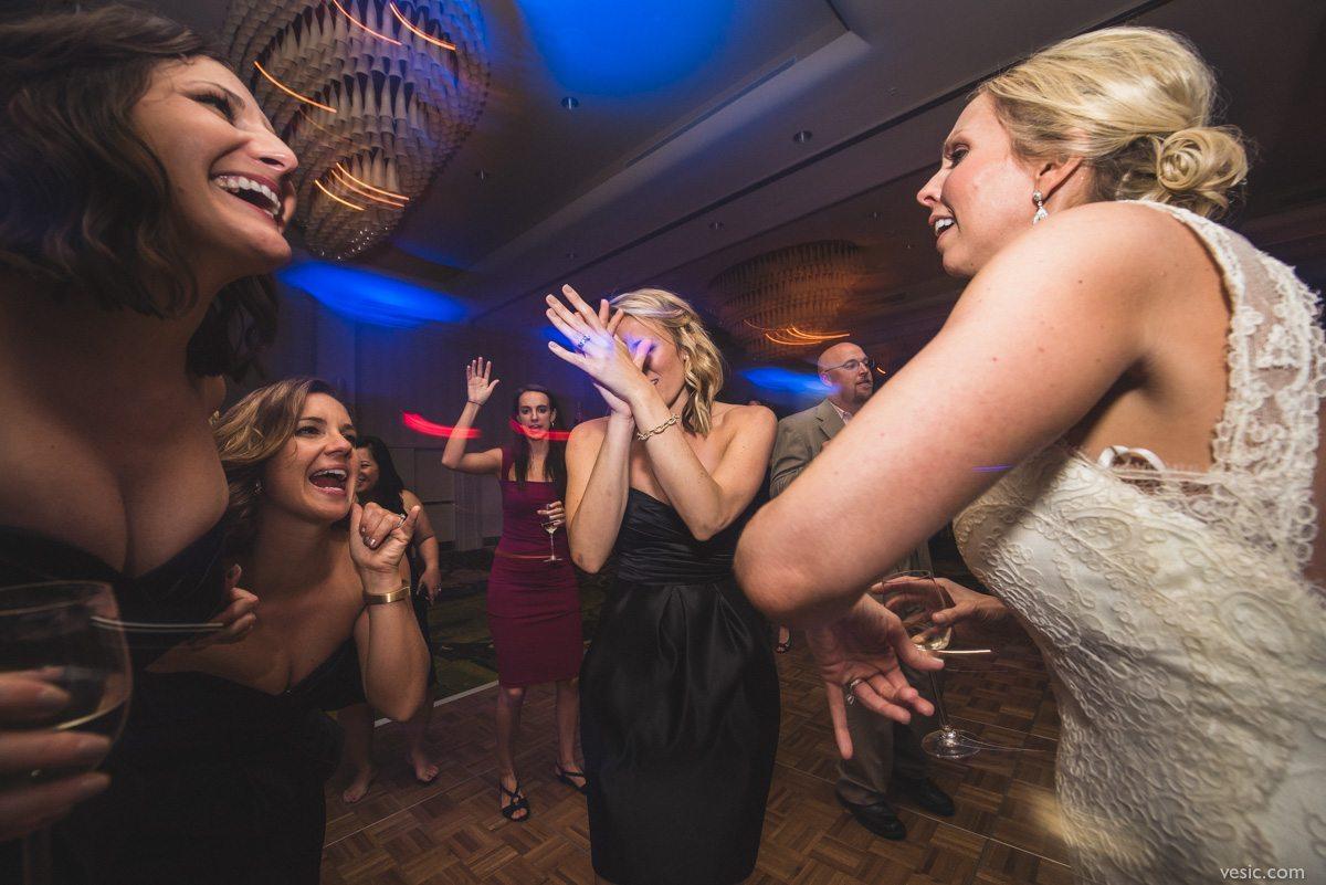 Raleigh-Wedding-Photography-38