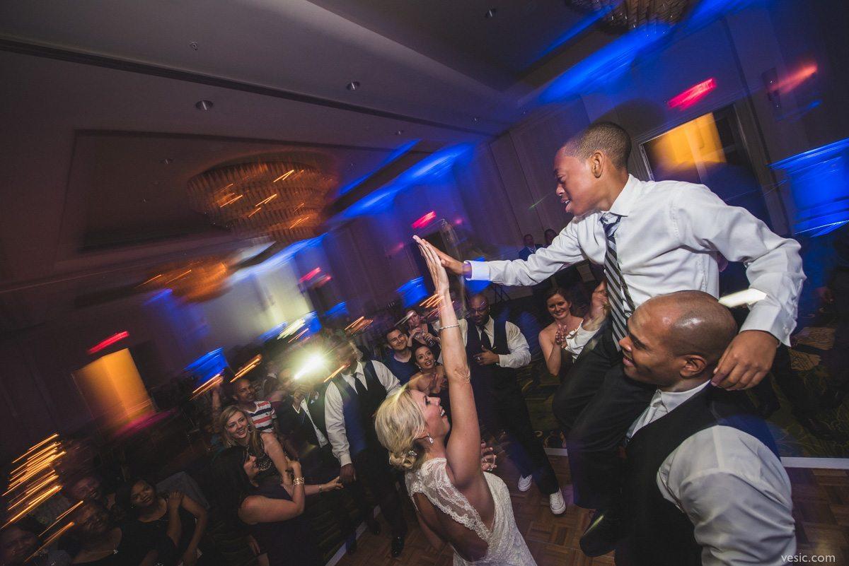 Raleigh-Wedding-Photography-41