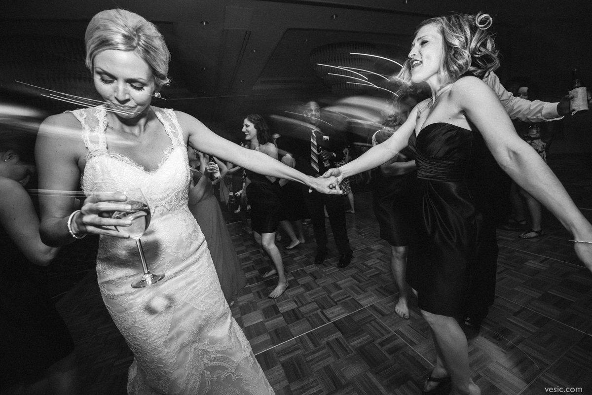 Raleigh-Wedding-Photography-42