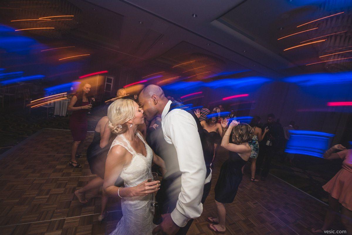 Raleigh-Wedding-Photography-43