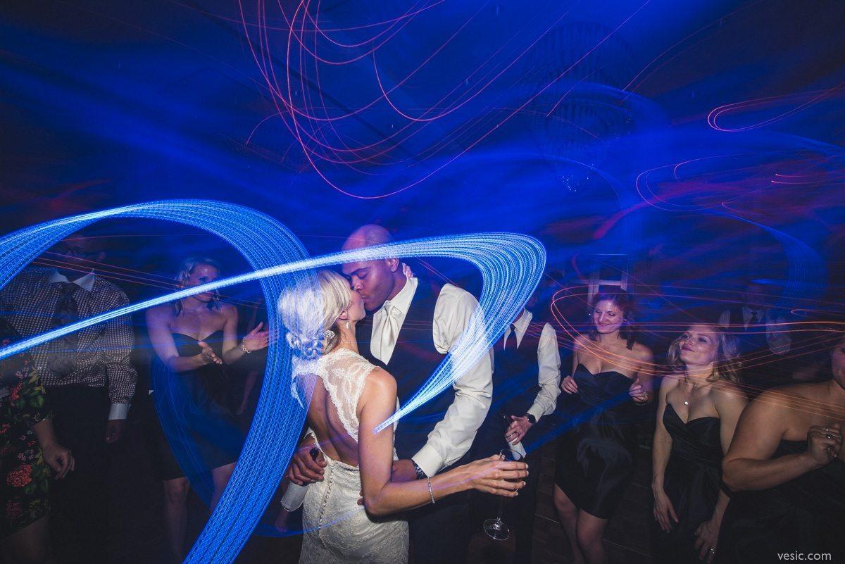 Raleigh-Wedding-Photography-45