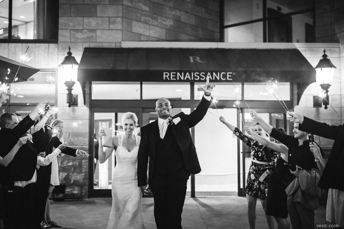 Raleigh-Wedding-Photography-46