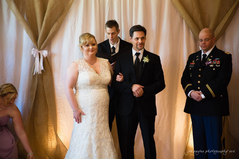 Julie krutiak wedding