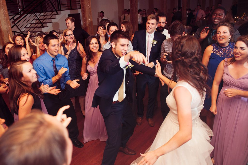 25 Best Shag And Beach Music Songs For Your Wedding Reception Party