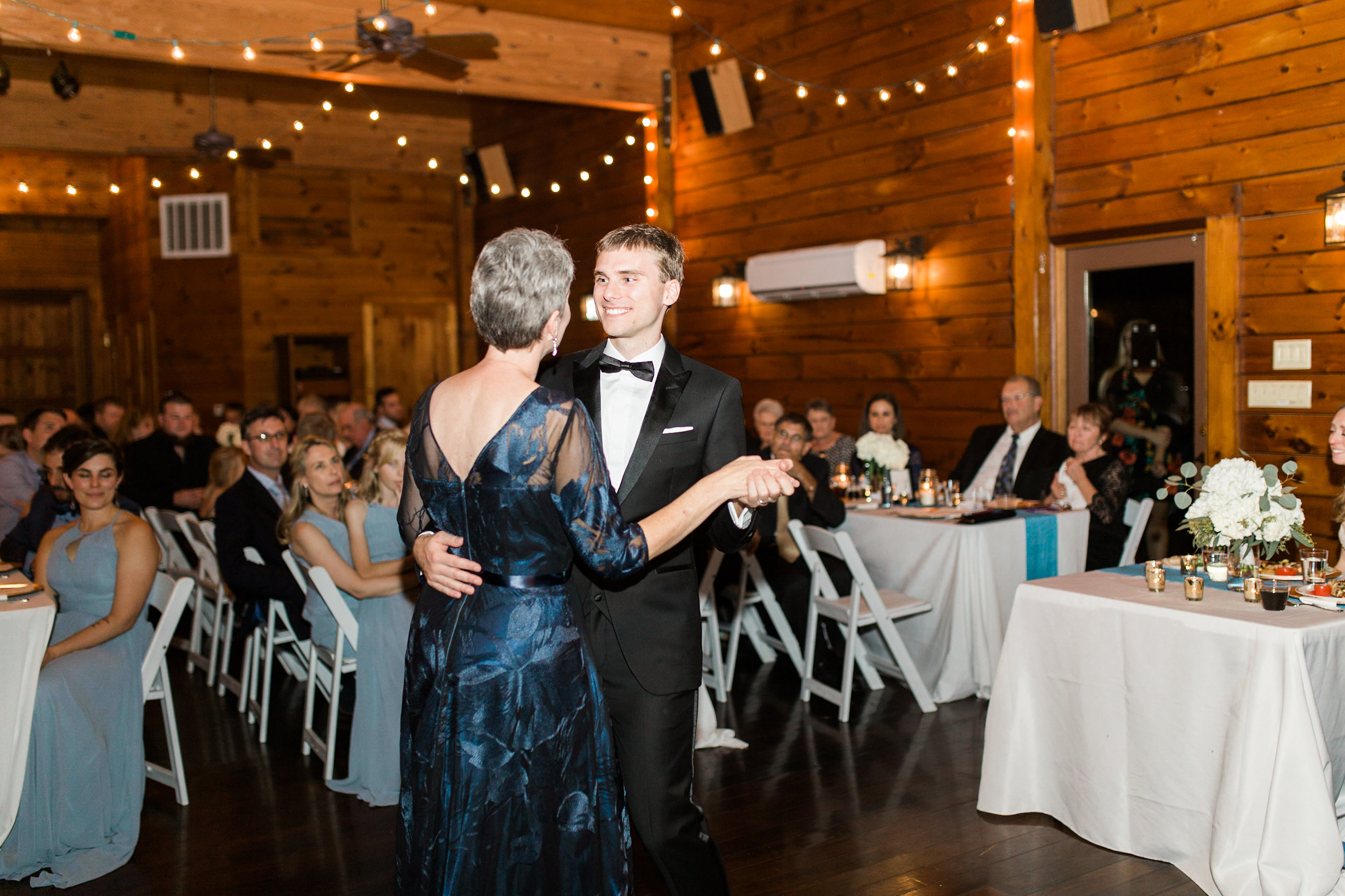 Carrie Albert S All Smiles Wedding At The Barn At Valhalla In Chapel Hill Nc All Around Raleigh Dj