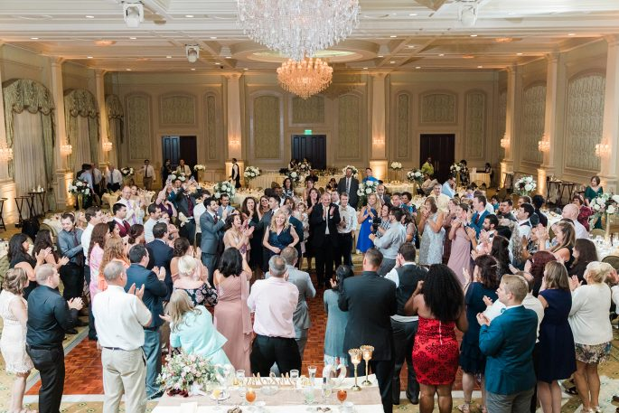 Local Djs For Hire In Raleigh Nc Weddings Parties Events